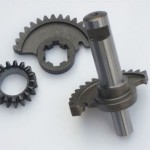 bsa gold star gears 016 (5)