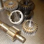 maserati gears 006