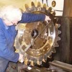gear grain power station 005 (3) - Copy