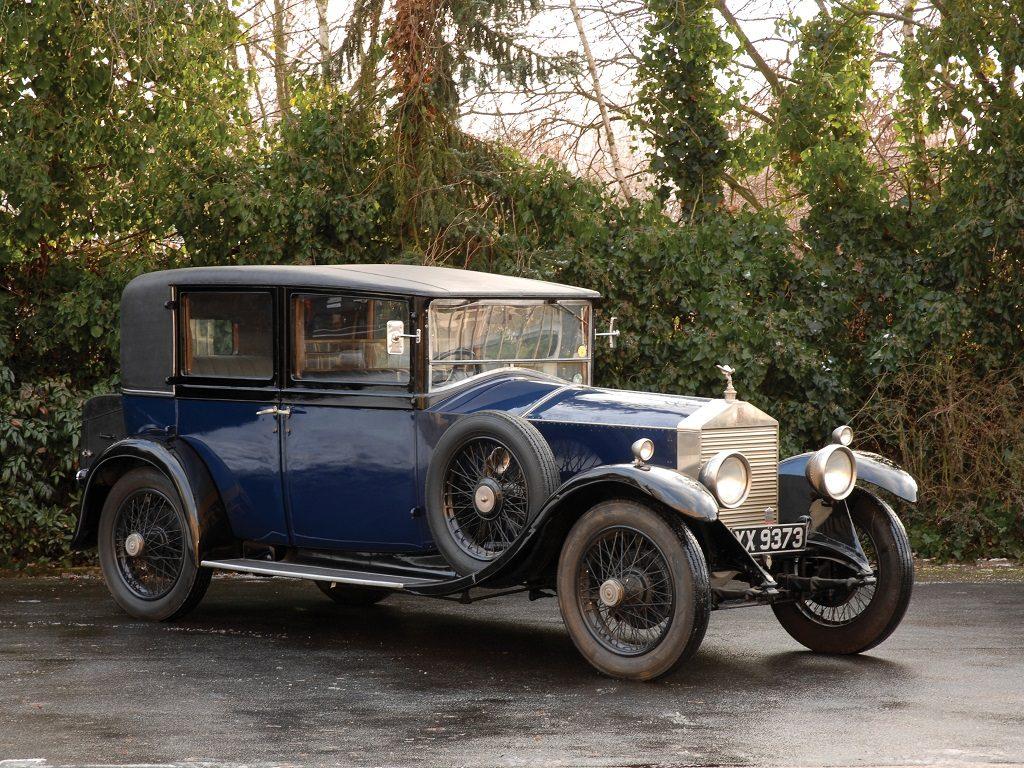 autowp_ru_rolls-royce_twenty_limousine_1
