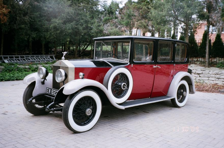 rolls-royce-20hp-sedan-01